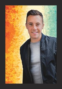 Nathan Carter (SOLD OUT)